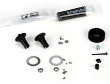Losi TLR232000 Complete Ball Diff For 22 22T and 22SCT - 1.0 2.0 and 3.0 - NEW