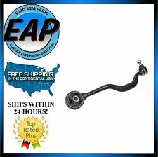 For BMW 5 6 Series L6 M6 E24 E28 Suspension Control Arm And Ball Joint Assembly