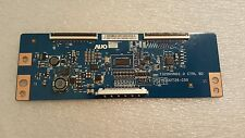 Samsung BN96-23773A T-Con Board for UN37EH5000FXZA 55.37T11.C06 T320HVN02.0