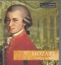 LIVRE CD CLASSIQUE MOZART PRODIGE MUSICAL    3158