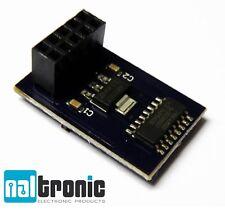 SD-RAMPS SDRamps Modul micro SD Modul Board für Ramps 1.4 3D Drucker Arduino