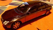 Maybach 62 lwb Autoart 1:18 POUR PIECES / Spare parts