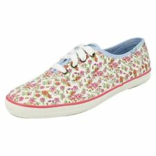 Keds Casual Floral Shoes for Women