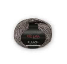Filati per hobby creativi marrone lana uncinetto