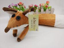 The Little Prince Le Petit fox 48cm Plush Doll Toy Giftt
