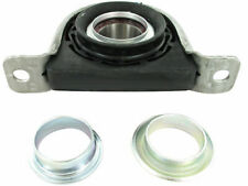 For 2003-2004 Ford E350 Club Wagon Drive Shaft Center Support Bearing 38562BH