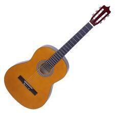 20801 - guitarra clasica Española Classic cantabile asy natural
