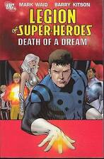DC Comic American Comics & Graphic Novels