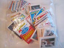 80'S-90'S TOPP'S SUPERSTAR BASEBALL CARDS & 1999 HUDSON VALLEY RENEGADES - BN-7