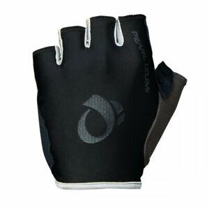PEARL IZUMI Cycling Gloves Racing Gloves 24 Men's Black