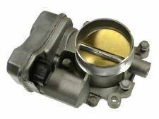 For 2007 Saturn Sky Throttle Body SMP 83272JF 2.4L 4 Cyl