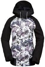Volcom Women Skiing & Snowboarding Jackets