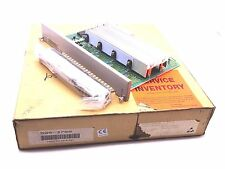 USED SIEMENS 505-3708 DIGITAL OUTPUT MODULE 5053708