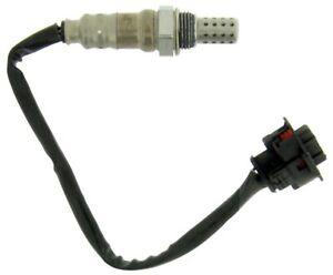 Oxygen Sensor-Direct Fit Left,Right NGK 21572 fits 08-09 Pontiac G8 3.6L-V6
