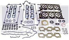 1995-2000 FITS FORD MERCURY 2.5 DOHC V6 24V HEAD GASKET SET