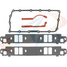 Engine Intake Manifold Gasket Set Apex Automobile Parts AMS2613