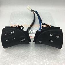 8425033190C0 GENUINE LEXUS ES350 STEERING PAD SWITCH CONTROL 84250-33190-C0 OEM