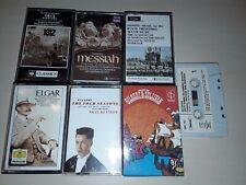 classical cassette bundle