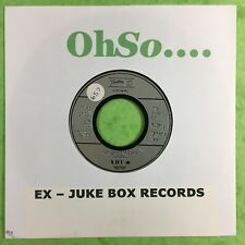 ABC - That Was Then But This Is Now - Neutron Records NT-105 Ex Condition