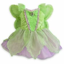 Fairy Tale Fancy Dresses for Baby and Toddlers