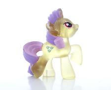 "My Little Pony Blind Bag Wave 7 ""BANANA FLUFF"" Mini Friendship is Magic"