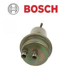 Mercedes R107 W116 W123 Fuel Pressure Accumulator Bosch 0438170004