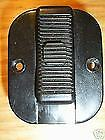 LAND ROVER SERIES 3 SLIDING WINDOW CATCH (FROM 1972)