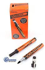 Ideal Mark Lath Stake Marker For Surveying Topcon Sokkia Trimble Leicanikon