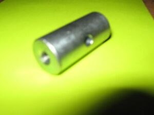 Farmall 706, 756, 806, 826, 966, 1066, 1256, 1456, 1486 & others Clutch Rod Pin