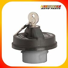 NEW OEM Type MERCEDES-BENZ Lockable Gas Cap With Keys For Fuel Tank Stant 10508