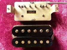 PAT # style PAF pickup set for Gibson or other restorations SALE PRICE!