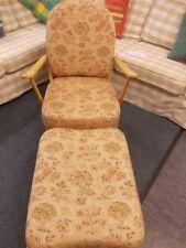 Ercol Ash Sofas, Armchairs & Suites