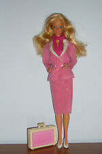 Barbie day to night Superstar Era Mattel Doll Bambola Vintage