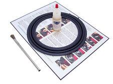 "JBL 8"" Toyota 86160-AC180 Speaker Foam Surround Repair Kit - 8616O-AC18O - 1M8"