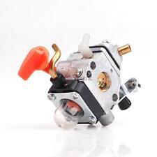 C1Q-S174 Carburetor for Stihl FS90 FS100 FS110 FS87 HT100 HT101 Carb 41801200610