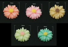Unbranded Multi-Colour Jewellery Making Cabochons