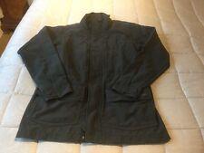 Rohan Field Jacket Size Small