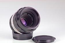Obiettivo collezione NIPPON KOGAKU MICRO-NIKKOR 55mm F3.5 Nikon F F2 Nikkormat