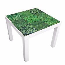 Walplus Green Wall  Pattern Stickers Mural Decal Paper Decoration DIY Furniture