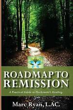 NEW Roadmap to Remission: A Practical Guide to Hashimoto's Healing