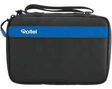 Rollei Kamera-Taschen & -Schutzhüllen aus Polyester