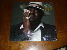 Albert King LP New Orleans Heat