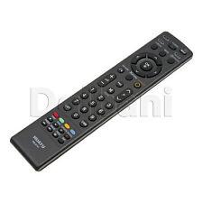 RM-D757 Universal TV Remote Control Huayu LCD TV DVD LG
