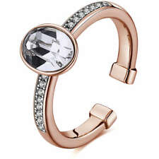 Anello Tring Argento Brosway Jewels G9TG44B