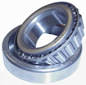 Wheel Bearing and Race Set PTC PTA5