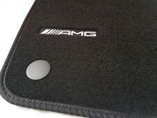 Floor mats mercedes  w211 w219 cls  AMG E300 E350 E500  cls 2005-2010