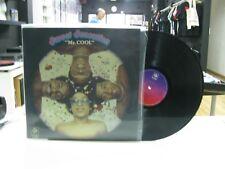 SWEET SENSATION LP ESPAGNOL MR. COOL 1975