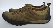 MERRELL Kangaroo Mimosa Glee Hiking Trail Women Shoes, US 9, J46584