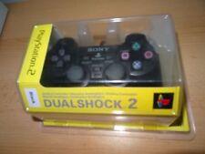 Accesorios Sony Sony PlayStation 2 para consolas y videojuegos
