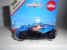 KTM X-BOW GT SIKU 1436
